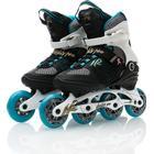 K2 Skate Alexis Pro 84
