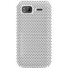 HTC Sensation / Sensation XE Katinkas Perforated Cover