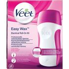 Veet Easy Wax Electrical Roll-On Kit