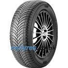 Michelin CrossClimate ( 195/55 R16 91V XL )
