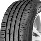 Continental ContiPremiumContact 5 SUV 205/55HR16 91H