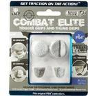 iMP Tech Trigger Treadz Combat Elite Thumb & Trigger Grips Pack - Urban Camo (PS4)