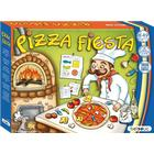 Spil, Pizza Fiesta