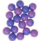 GI Sports 1 Star Paintballs cal.50 - 500St I påse
