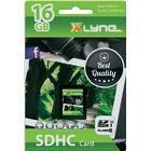 Xlyne SDHC Class 10 16GB