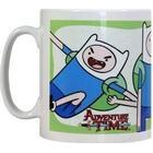 Adventure Time Finn Krus