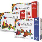 Magna-Tiles Sampak - 300 Dele