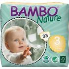 Bambo Nature Midi Size 3