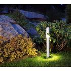 Solar Hållö - LED-Pollare 90cm, 10W