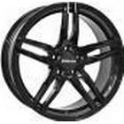 Monaco Grand Prix Gloss Black 8x18 5/112 ET39 B66,4