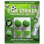 iMP Gaming Trigger Treadz Star Striker Thumb and Trigger Grips Pack (Xbox One)