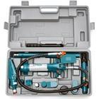 Kamasa Tools Hydraulisk Riktsats, 4 ton - K5170