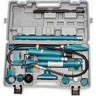 Kamasa Tools Hydraulisk Riktsats, 10 ton - K5171