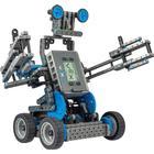 Legetøjsrobot Vex IQ
