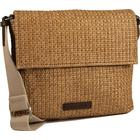 Marc O'Polo MILA Crossbody Bag Natural