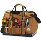 Carhartt Legacy Molded, tool bag