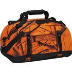 Sportsbag Pinewood 80L