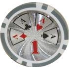 High Roller Laser Gr 1 (25-pack)