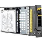 HP K2P89A 1.92TB
