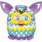 Hasbro Furby Boom-Easter Edition, Furby
