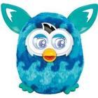 Hasbro Boom Sweet, Blue, Furby