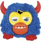 Hasbro Furby Party Rockers, Blå