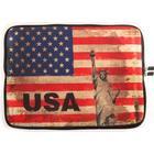 """Universal Neopren väska för 14"""" laptop"""