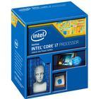 Intel Core i7-4810MQ 2.8GHz, Box