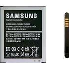 Samsung Galaxy S3 I9300/I9305, Galaxy Grand I9080/I9082 Batteri EB-L1G6LLU