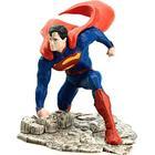 Schleich Superman, knælende 22505