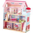 Kidkraft Chelsea Puppenhaus