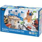 Brio Builder Construction Set 34587