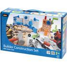 Brio Builder Construction Set 34587