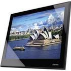 Digitaler Bilderrahmen 10SLP Acryl Hama 25.4 cm(10 Zoll)1024 x 768 Pixel 4 GB