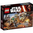 Lego Rebel Alliance Battle Pack 75133