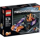 Lego Technic Renn-Kart 42048