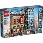 Lego Creator Detective's Office 10246
