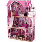 Kidkraft Amelia's Dollhouse