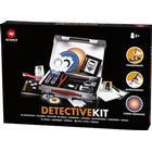 Alga Detektiv Kit