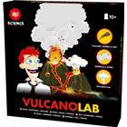 Alga Vulcano Lab