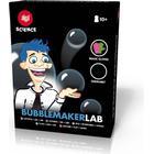 Alga Bubble Maker Lab