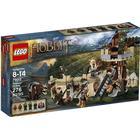 Lego Mirkwood Alvarmé 79012