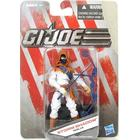 Gi Joe - Storm Shadow Action Figure