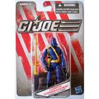 Gi Joe - Cobra Commander