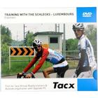 tacx DVD Climbs Collection III VR