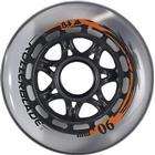 Rollerblade Neutro 90mm 84A 8-pack
