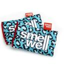 Smell Well SmellWell
