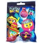 Fur Furby 2 Inch Mini Furbling