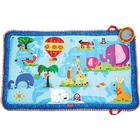 Tiny Love Discover World Mat
