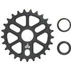 Diamondback BMX Sprocket - Black